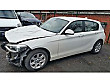 2014 BMW 1.16D F20 DİZEL MANUEL BMW 1 Serisi - 3140829