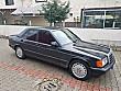 Mercedes e 190 HATASIZ TEMİZLİK DE BU TEMİZLİK DE BAŞKA YOK. Mercedes - Benz 190 190 2.0 - 921586