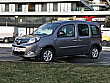 CANPOLAT OTO DAN 2018 MODEL KANGO EXCLUSİVE 22 BİNDE HATASIZ FUL Renault Kangoo Multix 1.5 dCi Exclusive Kangoo Multix 1.5 dCi Exclusive - 2306605