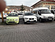 2011 BMW  X1 X DRİVE 2.0 D 4X4-OTOMATİK VİTES - 1828296