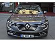 BOYASIZ - CAM TAVAN - MASAJ - SOĞUTMA - HEAD UP - KÖRNOKTA -FULL Renault Talisman 1.6 dCi Icon - 2548139