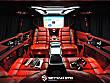 SEYYAH OTO 2018 Vito 119 Select Business Class Vip - MAKAM ARACI Mercedes - Benz Vito Tourer Select 119 CDI Select Plus - 4307516