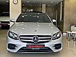 BAYİ ÇIKIŞLI 2017 MODEL E 180 AMG BÜYÜK EKRAN COMANT 19 AMG JANT Mercedes - Benz E Serisi E 180 AMG - 1008388