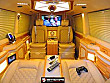 SEYYAH OTO 2019 Caravelle 4Motion Business Class Vip 199HpSAFKAN Volkswagen Caravelle 2.0 TDI BMT Highline