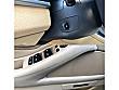 ADANA YA OPSİYONLANMIŞTIR     2015 64.000KM HAFIZA KAMERA ISITMA BMW 5 Serisi 520i Comfort - 501850
