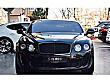 SCLASS dan 2011 BENTLEY CONTİNENTAL GT SUPERSPORTS TAM ÖTV Bentley Continental GT Supersports - 166536