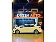DÜZEN AUTO AUTOPİA 2018 1.4 D-4D TOUCH COROLLA OTOMATİK HATASIZ Toyota Corolla 1.4 D-4D Touch - 3933124