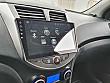 HATA BOYA DEĞİŞEN YOKKK ACİİİL Hyundai Accent Blue 1.6 CRDI Prime - 204056