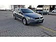 2013 JETTA 1.6 TDİ OTOMATİK VİTES JETTA TRENDLINE Volkswagen Jetta 1.6 TDi Trendline - 1345797