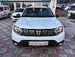 KAPORA ALINMIŞTIR Dacia Duster 1.6 Sce Prestige - 3398343