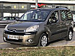 CANPOLAT OTO DAN 2013 MODEL CAM TAVAN BERLİNGO SELECTİON FUL FUL Citroën Berlingo 1.6 HDi Selection - 964345