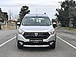 2018 DACİA DOKKER 1.5 DCİ STEPWAY Dacia Dokker 1.5 dCi Stepway - 1511670