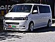 TASA OTOMOTİVDEN SATILIK VOLKSWAGEN CARAVELLA 2.0 TRENDLİNE Volkswagen Caravelle 2.0 TDI Trendline - 2748479