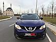 DGN58 OTODA 2014 BLACK EDİTİON PREMİUM PACK C.TAVAN FULL FULL Nissan Qashqai 1.5 dCi Black Edition - 1461174