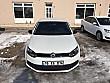 ÇİÇEKLER OTOMOTİV VAN - 2014 MODEL 1.0 POLO TRENDLİNE Volkswagen Polo 1.0 Trendline - 2992776
