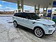BMotors dan 2014 RANGE ROVER SPORT BORUSAN BOYASIZ 55.000 KM Land Rover Range Rover Sport 3.0 SDV6 HSE - 361633