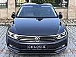 OPSİYONLU   BOYASIZ PASSAT CMFRTLİNE CAM TAVAN   LED  İÇİ BEJ Volkswagen Passat 1.6 TDi BlueMotion Comfortline - 4305979