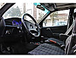 1991 Model Emsalsiz Temizlikte Sunroof lu Pakolu 5 İleri Vites Mercedes - Benz 190 190 E 1.8 - 4293356