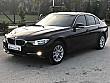 2012 320d LUXURY KM  160.000 DE JOYSTİCK VİTES YENİ KASA BMW 3 Serisi 320d Luxury - 4016277
