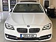 OPSİYONLU    BAYİİ ÇIKIŞLI 5.20d  HAYALET VAKUM ISITMA  BMW 5 Serisi 520d Premium - 4283363