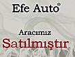 BOL EKSTRALI GERİ GÖRÜŞ KAMERALI LANSMAN RENGİ İLE HATASIZ Opel Astra 1.6 CDTI Enjoy - 712904