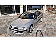 ESÇELİK TEN EMSALSİZ 2002 CARISMA SUNROFLU TERTEMİZ MASRAFSIZ Mitsubishi Carisma 1.8 GDI Elegance