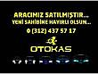 28 12 2015 TRAFİĞE ÇIKIŞLI MİCRA 1.2 MATCH OTOMATİK 46.000 KM Nissan Micra 1.2 Match - 3231036
