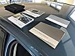 yeni sıfır hiç kullanılmamış dizel megane.. Renault Megane 1.5 dCi Touchrome - 4297939