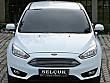 HATASIZ 2016 FOCUS TREND-X 78.000 KM - TEK PARÇA BOYALI Ford Focus 1.6 TDCi Trend X - 2075596