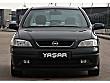 YAŞAR   2001 OPEL ASTRA 1.6 ELEGANCE OTOMATİK VİTES Opel Astra 1.6 Elegance - 1362867