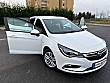 HATASIZ BOYASIZ HASAR KAYITSIZ SIFIR KOKUSU ÜSTÜNDE FUL ORJİNALL Opel Astra 1.6 CDTI Enjoy - 1517839