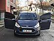 HAS ÇAĞLAR OTODAN 2013 MODEL FORD B-MAX TİTANİUM 112.250 KMDE Ford B-Max 1.6 TDCi Titanium - 2899083