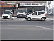 ÇETIN BEYE HAYRLI OLSUN Peugeot Bipper 1.3 HDi Comfort Plus - 738508