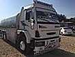 ORJİNAL HATASIZ EVRAK FULL TANKER 2004 L Ford Trucks Cargo 2520 D25 D  6x2 - 546737
