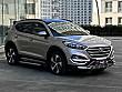 2018 HYUNDAİ TUCSON 1.6 T GDI ELİTE DTC 4x4 177 HP 24 BİN KM DE Hyundai Tucson 1.6 T-GDI Elite - 362189