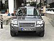 AUTO SHOW FREELANDER 2.2 TD4 PREMİUM GS CAM TAVAN Bİ XENON FAR Land Rover Freelander II 2.2 TD4 Premium GS - 3580247