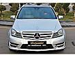 ARACIMIZ OPSIYONLANMISTIR Mercedes - Benz C Serisi C 180 AMG 7G-Tronic - 441582