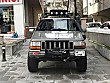 AUTO SHOW JEEP GRAND CHEROKEE LİMİTED OFF-ROAD SUNROOF HAFIZA Jeep Grand Cherokee 5.2 Limited - 3745767