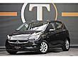TOYS CAR DAN OPEL CORSA 1.4 ENJOY   OTOMATİK VİTES   HATASIZ Opel Corsa 1.4 Enjoy - 2709377
