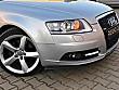 -REGNO CAR- 2006 AUDİ A6 3.2FSİ QUATTRO 255HP Audi A6 A6 Sedan - 3304461