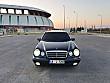 AYYILDIZ OTOMOTİVDEN E200 ELEGANCE E2 PAKET DEĞİŞENSİZ HASAR YOK Mercedes - Benz E Serisi E 200 Elegance - 1073480