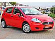 2007 MODEL FİAT GRANDE PUNTO 1.4 FİRE ACTİVE DUALOGİC OTOMATİK Fiat Punto Grande 1.4 Fire Active - 3747929