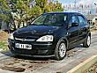 2004 MODEL KAZASIZ DEĞİŞENSİZ LPG Lİ CORSA Opel Corsa 1.2 Enjoy - 3891808