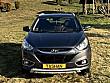 2010 Hyundi İx35 4X4 Otomatik 175.000 km Hatasız Hyundai ix35 2.0 R Style - 468575