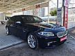 GALERİ 34 ten 2014 BMW 525D xDRİVE EXECUTİVE M SPORT BMW 5 Serisi 525d xDrive  Executive M Sport - 4114541