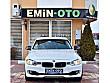 BMW 3.16İ TECHNOLOGY IŞIK PAKET HATASIZ OTOMATİK EMİN OTO DA BMW 3 Serisi 316i Technology - 4220208