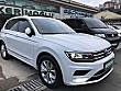 Volkswagen Tiguan 1.6TDi Highline - Hayalet Gösterge - Çiziksiz Volkswagen Tiguan 1.6 TDi Highline