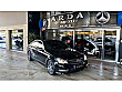 ARDA  dan 2013 MERCEDES-BENZ C 180 BluEfficiency AMG 1.6 7 İLERİ Mercedes - Benz C Serisi C 180 BlueEfficiency AMG - 2382576