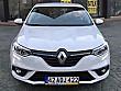 KURU OTOMOTİV DEN 2020 MEGANE 0 KM DE Renault Megane 1.3 TCe Joy - 2193603