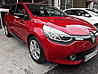 Hakan BEYE OPSİYONLUDUR Renault Clio 1.2 Turbo Icon - 2537171